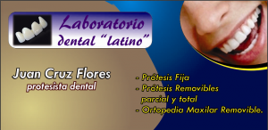laboratorio cruz_dental