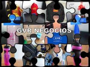 GVR Negocios