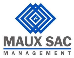 Maux Management SAC