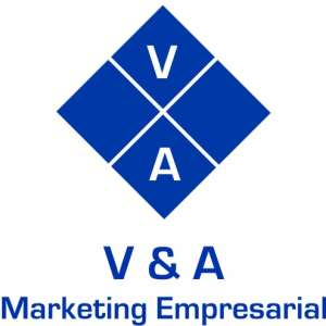 V & A Marketing Empresarial