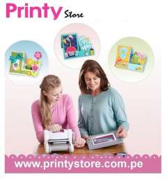 Printy Store