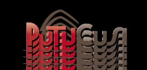 putucusi consultores servicios multiples eirl