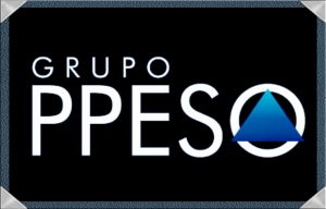 GRUPO PPEESO S.A.C