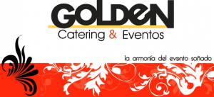 Golden Catering & Eventos
