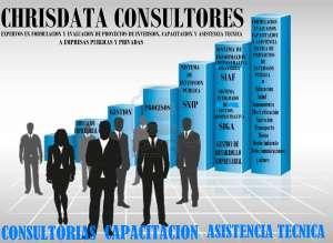 CONSULTORÍAS EN  PROYECTOS SNIP PROCESOS INTEROPERABILIDAD  PMI