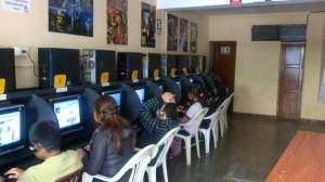isabela.net cabinas de internet