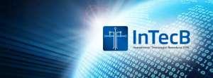 InTecB