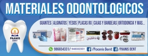 PAANIS DENT