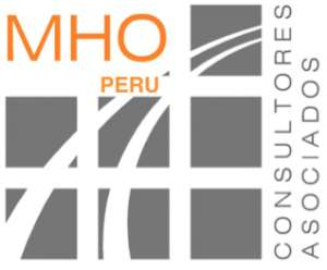 MHO-PERU