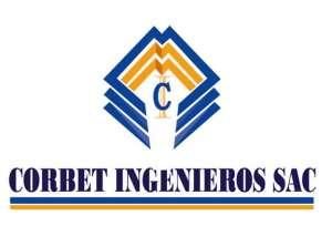 CORBET INGENIEROS SAC