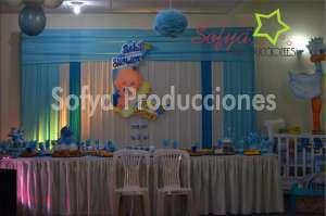 Sofya Producciones