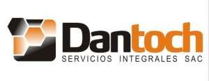 Servicios Integrales DANTOCH S.A.C