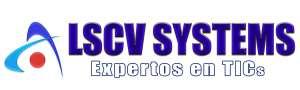 LSCV SYSTEMS EIRL