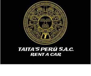 TAITA'S PERÚ S.A.C.
