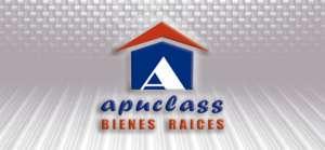 Apuclass inmobiliaria