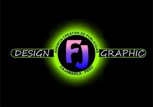 Agencia Creativa de Publicidad