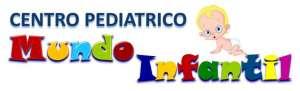 Centro Pediátrico Mundo Infantil