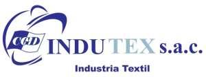 CGD INDUTEX SAC