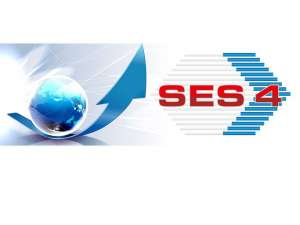 SES4 Consultores Emmpresariales