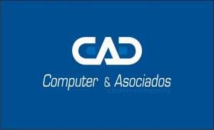 Computer & Asociados S.A.C