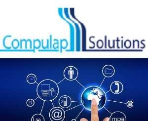 Compulap Solutions