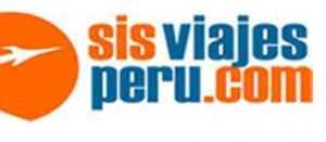 SISTEMAS DE VIAJES PERU