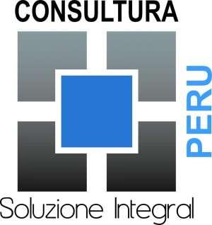 Consultora Peru