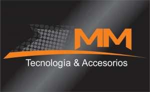 MM Tecnologia & Accesorios
