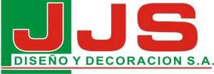 JJS DISEÑO Y DECORACION S.A