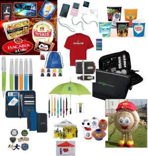 laser producciones-marketing y publicidad-editores.
