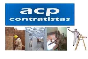ACP CONTRATISTAS