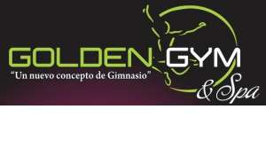 Golden Gym Hco