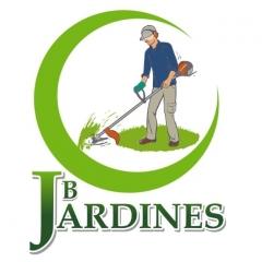 JB JARDINES