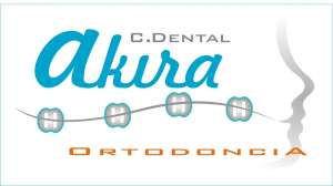 Clínica Dental Akira