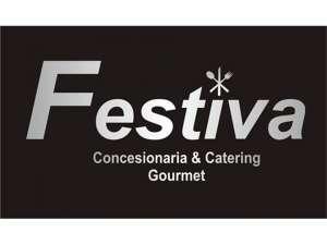 Festiva Concesionaria y Catering Gourmet