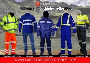 MASITEX