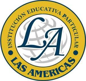 I.E.P. LAS AMERICAS