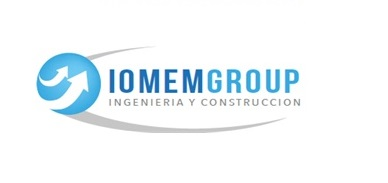 IOMEM GROUP SAC