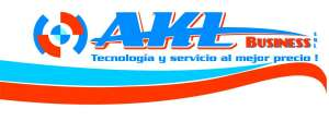 AKL BUSINESS SRL.