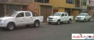 ALQUILA.COM  RENT A CAR