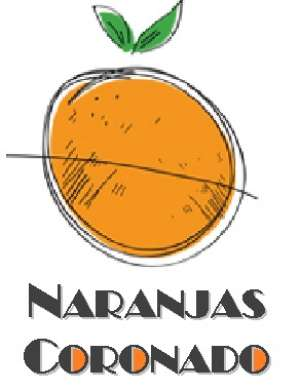 Naranjas Coronado