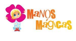 MANOS MÁGICAS S.R.L.