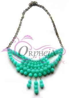 ORPHEIA