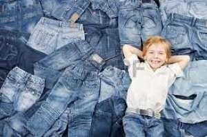 servicio de costura en jeans