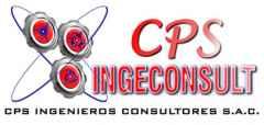 CPS INGECONSULT