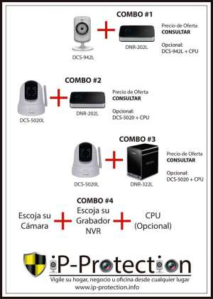 iP-Protection