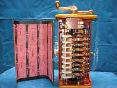 Electromecanica Carlo´s
