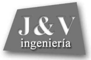 INGENIERIA J&V SERVICIOS GENERALES