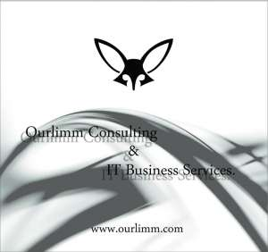 Ourlimm Consulting & IT Business Services