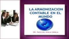 Ayala Ramirez asociados S. Civil de R.L.